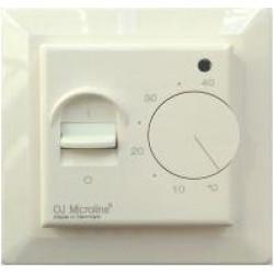 Механический терморегулятор MTN-1991