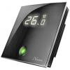Сенсорный программируемый терморегулятор Millitemp 2 BREATH для электрического обогрева