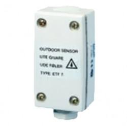 Датчик температуры ETF-744/99 Oj Electronics для систем антиобледенения и снеготаяния
