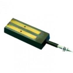 Датчик влаги ETOR-55 Oj Electronics для систем антиобледенения кровли