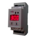 Терморегулятор Profitherm K-1 - для систем антиобледенения и обогрева труб