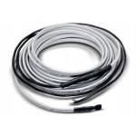 Саморегулирующийся нагревательный кабель Profitherm SLL для обогрева труб и систем антиобледенения