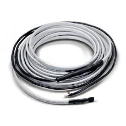 Саморегулирующийся кабель Profitherm SLL - нагревательный кабель для обогрева труб и систем антиобледенения