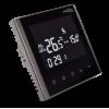 Сенсорный терморегулятор Profitherm Wi-Fi black