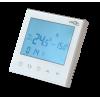 Сенсорный терморегулятор Profitherm Wi-Fi