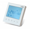 Сенсорный терморегулятор Profitherm Wi-Fi White