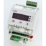 Терморегулятор Profitherm K-2 - для систем антиобледенения и снеготаяния