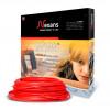 Двужильный кабель TXLP/2R, 28w/m - нагревательный кабель для систем антиобледенения и снеготаяния