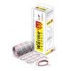 Электрический теплый пол Warme Twin mat 6.0м2, 900w